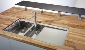 arbeitsplatten gmbh küchen objektmöbel betten