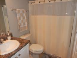 Curtain Call Augusta Ga by 2634 York Dr Augusta Ga 30909 Rentals Augusta Ga Apartments Com
