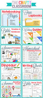 986 Best Homeschool Images On Pinterest   Teaching Ideas, School ... 25 Unique Vacation Bible School Ideas On Pinterest Cave 133 Best Lessons Images Bible Sunday Kids Urch Games Church 477 Best Of Adventure Homeschool Preschool Acvities Fall Attendance Chart Bil Disciplrcom Https The Pledge To The Christian Flag And Backyard Club Ideas Fence Free Psalm 33 Lesson Activity Printables Curriculum Vrugginks In Asia