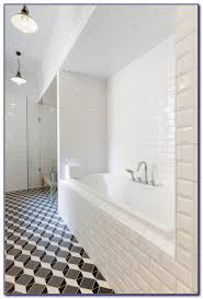 Grey Tiles With Grey Grout by Light Grey Grout Subway Tile Tiles Home Design Ideas Eqrw1e27dz