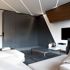 Genius Bedroom Layout Design by 667 Best Estudios Images On Architecture Home And