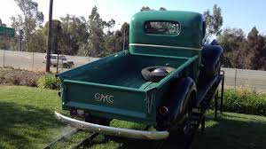 1946 Chevy Pickup For Sale Craigslist | Best Car Models 2019 2020 Craigslist Pladelphia Cars And Trucks Best New Car Reviews 2019 20 Brill Co Trolleys Traveled The World Philly 40 Luxury Audi Q7 Chestnutwashnlubecom Housing For Rent Seattle Wa 50 Inspirational Craigslist What To Look For When You Only Have Enough Cash Buy A Clunker At 4000 Would Break A Sweat Over This 1986 Honda Civic Si Ms Motorcycles Motorbkco Jackson News Of Release 1946 Chevy Pickup Sale Models By Owner Oklahoma City Carsjpcom