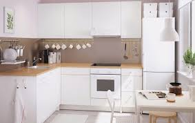 ikea kitchen designs 2018 the new knoxhult kitchen system