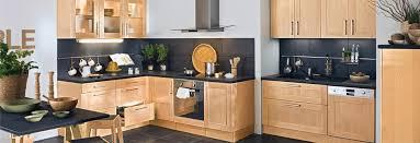 meubles de cuisine lapeyre meuble cuisine lapeyre nouveau cuisine ikéa voxtorp cuisine