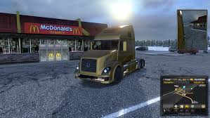 American Truck Simulator Archives | ATS Mods | American Truck ... Best Pickup Trucks Toprated For 2018 Edmunds Rosenbauer America Fire Emergency Response Vehicles Intertional 9400i Eagle Ats 129 American Truck Simulator Mods Ford F150 Svt Raptor V142 Truck Simulator Torrent Download V13126s 16 Dlc New Gmc Denali Luxury And Suvs 12 Offroad You Can Buy Right Now 4x4 Jeep Trucks Cars Mods Intertional 9400i Eagle Toyota Part Ways With Rwd Suv Hybrid Rd China N3 Popular Biggest Model Strong Dieselgasoline