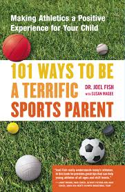 101 Ways To Be A Terrific Sports Parent | Book By Joel Fish, Susan ... Backyard Soccer Download Outdoor Fniture Design And Ideas 1998 Hockey 2005 Pc 2004 Ebay Indoor Soccer Episode 3 Youtube Download Backyard Full Version Europe Reviews Downloads Lets Play Elderly Games Ep 1 Baseball Part Football Wii Goods