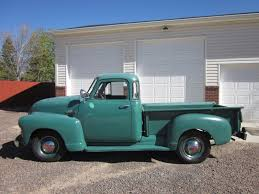 1952 Gmc 3100 Truck 5 Window Pickup - Used Gmc Other For Sale In ... 1952 Gmc 470 Coe Series 3 12 Ton Spanky Hardy Panel Information And Photos Momentcar 1952gmctruck2356cylderengine Lowrider Napco 4x4 Pickup Trucks The Forgotten Chevygmc Truck Brothers Classic Parts 100 Dark Green Garage Scene Neon Effect Sign Magazine Youtube Here Comes The Whiskey Opel Post Ammermans Automotive C10 Scotts Hotrods 481954 Chevy Chassis Sctshotrods