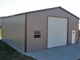 Pre Built Sheds Columbus Ohio by Buckeye Buildings Storage Barns Outdoor Furniture Lancaster Ohio