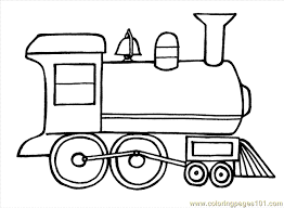 Full Size Of Coloring Pagewonderful Trains For Page Large Thumbnail