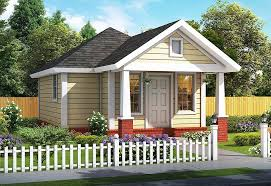 tiny micro house plans family home plans