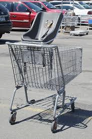 siege caddie bébé chariot de supermarché wikiwand
