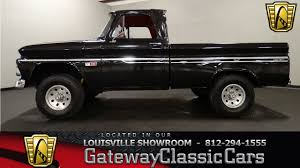 1964 Chevrolet K10 4x4 | Gateway Classic Cars | 1740-LOU Rare 1964 Chevy C10 Step Side Long Bed Original Rust Free Classic 6066 And 6772 Chevy Truck Parts Aspen 1966 Pickup The Hamb Chevrolet For Sale Classiccarscom Cc748089 Wheel Tire Page Outlaws Dang Garage Restored Restorable Trucks For 195697 Short Bed A 65 Custom Cab Big Window 2019 Silverado 1500 Photos Info News Car Driver 1961 Gmc Pickup Short 1960 1962 1963 1965