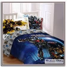 trippy bed sets bedroom galerry