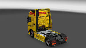 DHL VOLVO FH16 2012 SKIN » Modai.lt - Farming Simulator Euro Truck ... Playmobil Dhl Delivery Van Post Truck In Exeter Devon Gumtree Standalone Trailer Mod For Ats American Simulator 04 Semi Trailer Lego This Next Truck My Flickr On Motorway Editorial Photo Image Of German 123334891 Full Wrap Install Dpi Wrapscom Mercedes Caught Borrowing Dhls Electric Using It Skin Scania Euro 2 Bruder Falls Into Water Youtube Reefer Semitrailer Dhl Stock Photos Royalty Free Images