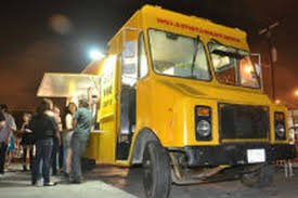Friday Night Food Truck Guide - Eater Houston The Doggy Food Trucks Real Estate Gsreal Gals Want To Own A Truck We Tell You How Cravedfw New Hartford Utica Ny Michael Ts Restaurant Smokin Chokin And Chowing With The King Chicago Foods Where To Buy A Food Truck In Wchester Lohudfood Letm Eat Brats Review Wichita By Eb Cinco De Mayo Taqueria South Tulsas Taco Desnation What Can Trucks Teach Us About Projectbased Learning John Las Best Are They Now Eater La Indian Vending For Sale Ccession Nation Street Oyster Bar Guide Find On Long Island