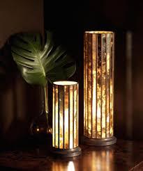 Wayfair Crystal Floor Lamps by Amazon Bedside Table Lamps With Lamp Crystal Wayfair Silver Ideas