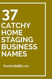 25 unique Catchy business name ideas ideas on Pinterest