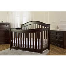 Rc Willey Bed Frames by Amazon Com Evolur Hampton Double Dresser Baby