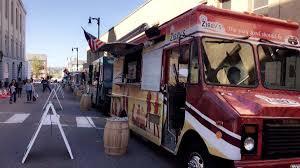 Ziggy's Food Truck On Twitter: