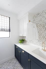 moroccan concrete tiles the bold and the beautiful elizabeth