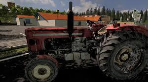 MOD PACKS URSUS V1.0 » Modai.lt - Farming Simulator|Euro Truck ...