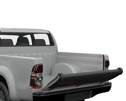 100 Trucks Plus Yakima Truck Racks Truck Racks