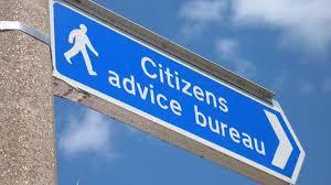citizens advice bureau council defers cuts to citizens advice bureau the
