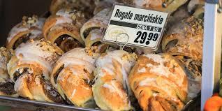 regional cuisine wielkopolska regional cuisine poland pl