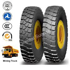 China Off Road Tire Triangle Radial Rigid Dump Truck Tire - China ... Unity Dump Truck With Deforming Tires Test Truss Physics Youtube Xxl Tire Explodes Like A Cannon In Siberia Aoevolution Filebig South American Dump Truckjpg Wikimedia Commons Vmtp Bridgestone Otr 4000r57 Ma06 Running At Gold Mine Africa Magna Tyres Old Tires On The Truck Stock Photo Venerala 194183622 Quarry Michelin Introduces First 3star Rated 1800r33 Rigid Tire Vrqp Usd 1895 Genuine Chaoyang 26 21 2 Manpower China Off Road Triangle Radial Rigid