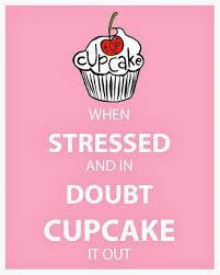 7 Sweet Cupcake Quotes