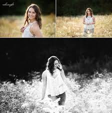 Lawrence Pumpkin Patch by Melissa Sigler Photographylawrence Kansas Senior Pictures Miranda