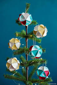 Rice Krispie Christmas Tree Ornaments by 21902 Best Christmas Delights Images On Pinterest Christmas