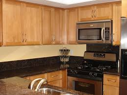 Kitchen Kompact Cabinets Complaints by Kitchen Cabinets Menards