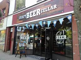 Craft Beer Cellar   The Outcask The 50 Best Beer Stores In America Mens Journal Offbeat La Rock Brews Burgers And With Kiss 126 Best Craft Images On Pinterest Beer Taps Home Liquor Store Pueblo Co Big Bear Wine 100 Closed Billings Restaurants Bars Food Cooking Franchise Opportunities Buffalo Wild Wings Midatlantic Pub Crawl Guide World Of Set To Open Exton Cellar Outcask Bismarck Nd Gee Williquors Yard Bar