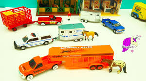 Loading Up Breyer Mini Whinnies Horses In Truck & Horse Trailer Car ... Jeep With Horse Trailer Toy Vehicle Siku Free Shipping Sleich Walmartcom Viewing A Thread Towing Lifted Truck Vintage Tin Truck Small Scale Japanese Wwwozsalecomau With Bruder Toys Jeep Wrangler Horse Trailer Farm Youtube Home Great West And In Colorado 2 3 4 Bloomer Stable Boy Module Stall For Your Hauler Rv Country Life Newray Toys Ca Inc Tonka Ateam Ba Peterbilt By Ertyl Mr T Sold Antique Sale