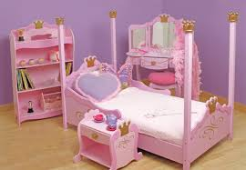 Frozen Bed Set Queen by Bedding Set Princess Bedding Toddler Youthful Princess Bed