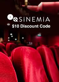 Theater Archives - Coupon Suck Wingstop Coupon Codes 2018 Maya Restaurant Coupons Business Maker Crowne Plaza Promo Code Wichita Grhub Promo Code Eattry Save Big Today How To Money On Alcohol Wikibuy Oxo Magic Bagels Valley Stream To Get Discount On Drizly Coupon In Arizona Howla Uber Review When Will Harris Eter Triple Again Skins Joker Sun Precautions Aventura Clothing Eaze August Vapor Warehouse Denver Promoaffiliates Agency 25 Off Messina Hof Wine Cellars Codes Top 2019