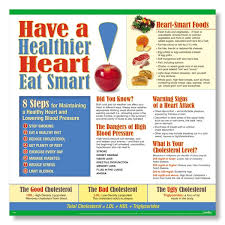 Luxury Free Health And Wellness Posters Brilliant Ideas Of Have A Healthier 14