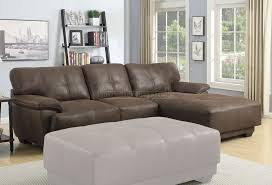 Marge Carson Sofa Ebay by Sectional Sofa Ebay U0026 Fabric Sectional Sofa Sale Bed Ebay Recliner