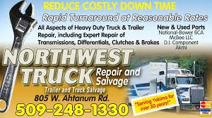 Truck Repair & Service In The Yakima Area Area | Impact Directories Essington Avenue Used Auto Parts Salvage Yard Cash For Cars Truck Maryland Component Services Heavy Fleetpride Home Page Duty And Trailer Auckland Archives For Trucks 4wds Peterbilt 359 Tpi Semi Towing Sales Service And Fleet Com Sells Medium Carolina Llc Sumter Sc 29150 Texas Surplus Buyers Semi Truck Yards Auctions Stb