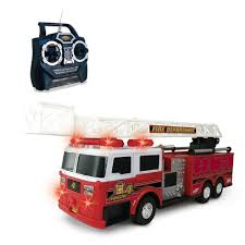Amazon.com: NKOK R/C Fire Truck: Toys & Games Lot 246 Vintage Remote Control Fire Truck Akiba Antiques Kid Galaxy My First Rc Toddler Toy Red Helicopter Car Rechargeable Emergency Amazoncom Double E 4 Wheel Drive 10 Channel Paw Patrol Marshal Ride On Myer Online China Fire Truck Remote Controlled Nyfd Snorkel Unit 20 Jumbo Rescue Engine Ladder Is Great Fun Super Sale Squeezable Toysrus