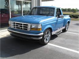 1992 Ford F150 For Sale | ClassicCars.com | CC-1086138 Chevrolet Trucks For Sale In Ocala Fl 34475 Autotrader New Used Dealership Palm 2004 Peterbilt 357 508034 Cmialucktradercom 2005 Sterling L9500 For In Florida Truckpapercom Cars Baseline Auto Sales 2003 L8500 Knuckleboom Truck For Sale 1299 Used Work Trucks In Ocala Youtube Jenkins Kia Of Vehicles Sale 34471 4x4 4x4 Fl At Automax Autocom
