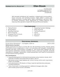 Office Administrator Resume Sample Job Interview Administrative ... Unique Administrative Assistant Skills For Resume Atclgrain Sample Cover Letter For Assistant Valid New Position Wattweilerorg Examples Of Luxury Musical Theatre Filename Contesting Wiki Verbal Communication Image Medical List Best Job Timhangtotnet Example Writing Tips Genius