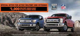 Plantation Ford | New Ford Dealership In Plantation, FL 33317 Ford Pickup Lease F250 Prices Deals San Diego Ca Fseries Super Duty 2017 Pictures Information Specs Fordtrucklsedeals6 Car Pinterest Deals Fred Beans Of Doylestown New Lincoln Dealership In Featured Savings Offers Specials Truck Boston Massachusetts Trucks 0 2018 F150 Offer Ewalds Hartford Gmh Leasing Griffiths Dealer Sales Service Edmunds Need A New Pickup Truck Consider Leasing