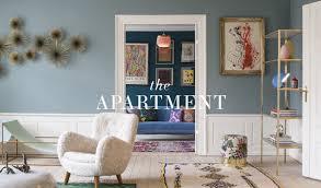100 Interior Design Apartments Frontpage The Apartment The Apartment