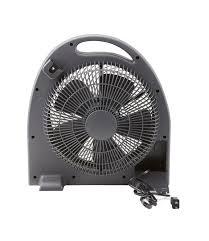 Honeywell Floor Fan Walmart by Amazon Com Holmes 12 Inch Blizzard Remote Control Power Fan With