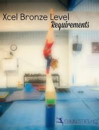7 usag level 4 floor routine requirements new usag level 3