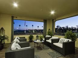 Ryland Homes Floor Plans Arizona by 22 Best Eastmark Images On Pinterest Phoenix Ryland Homes And