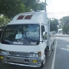 100 Surplus Trucks Japan Subic Home Facebook