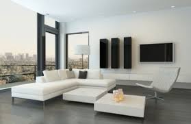 Minimalist Home Designs 2015 The Trend In Living Room Interiors